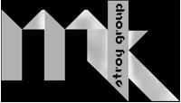 MK stroy group
